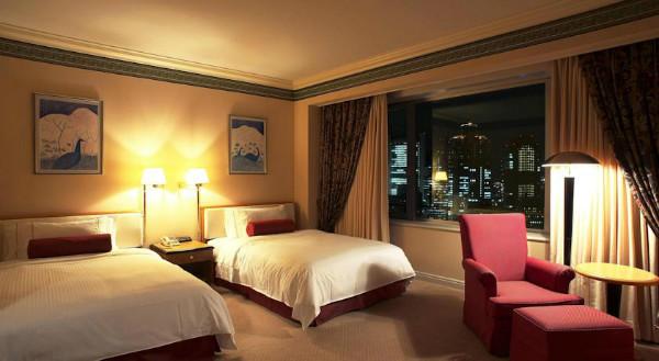 http://img03.jpyoo.com/Hotel/2015/12/21/p1a71tfb8c85l74t1r19i2hgor17.jpg