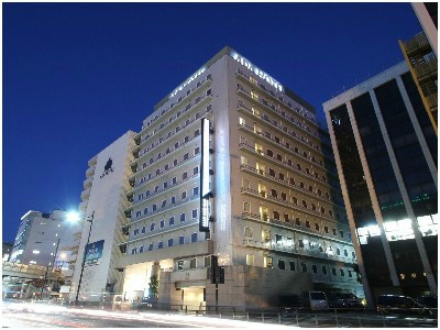 http://img03.jpyoo.com/Hotel/2015/12/3/p1a5j971ii10kpb789gc1bc2qm01.jpg