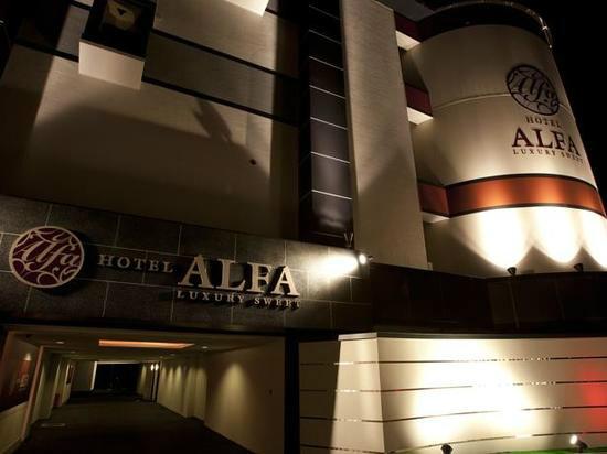 http://img03.jpyoo.com/Hotel/2015/12/3/p1a5jhrg0818kfu7g1guo17k391a1.jpg