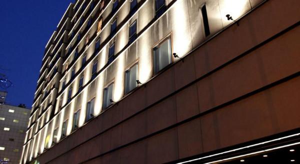 http://img03.jpyoo.com/Hotel/2015/12/4/p1a5lt1hau6hhors1ecreg7106d1.jpg