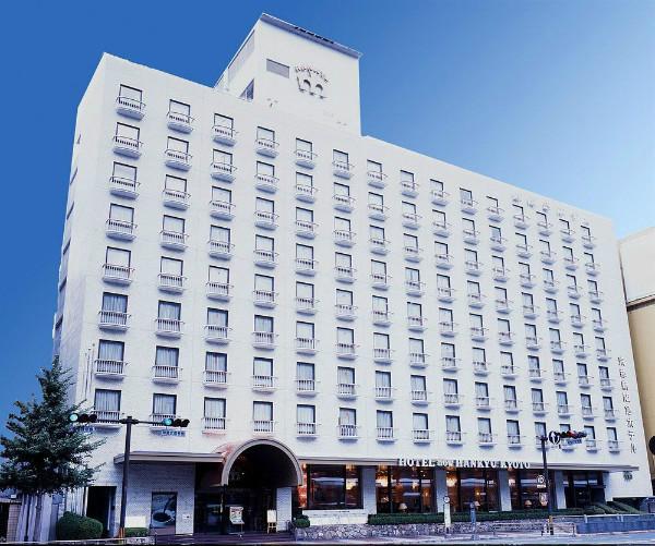 http://img03.jpyoo.com/Hotel/2015/12/4/p1a5ltkhtgvfg1ts58hp13kn162b1.jpg