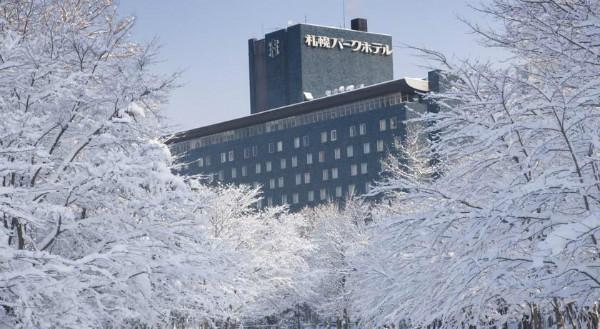 http://img03.jpyoo.com/Hotel/2015/12/7/p1a5t4vctc1pps1al8jtit2r5ut1.jpg