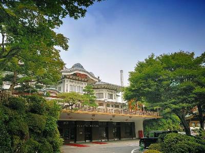 http://img03.jpyoo.com/Hotel/2015/12/7/p1a5tpr44019kd13j610anrb313a72.jpg