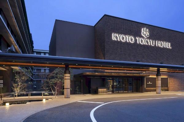 http://img03.jpyoo.com/Hotel/2015/12/7/p1a5trki24174j19euqn41eg7f6o1.jpg
