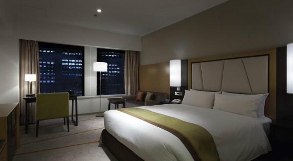 http://img03.jpyoo.com/Hotel/2015/6/12/p19nip81af12e61q51hc2vrp5ha1d.jpg