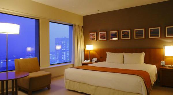http://img03.jpyoo.com/Hotel/2015/6/12/p19nip81af13qkhgo14du14jq154f1i.jpg