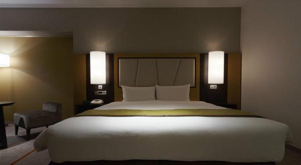 http://img03.jpyoo.com/Hotel/2015/6/12/p19nip81af1g9uce21gga1drcjdu1j.jpg