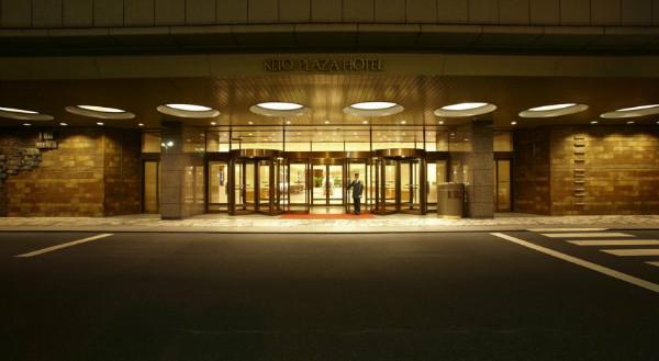 http://img03.jpyoo.com/Hotel/2015/6/12/p19nip81af1hctgka4311nmks9p19.jpg