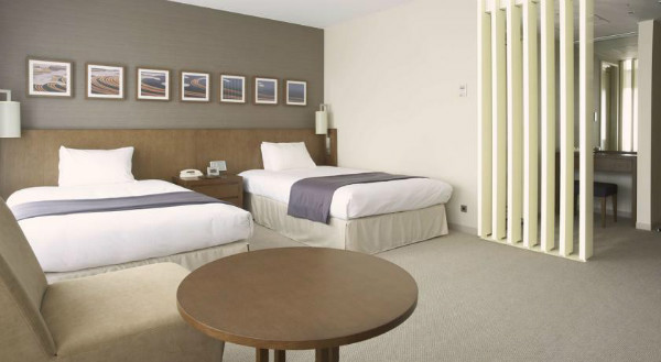 http://img03.jpyoo.com/Hotel/2015/6/12/p19nip81af8fm13fv8ub45nr6h1h.jpg