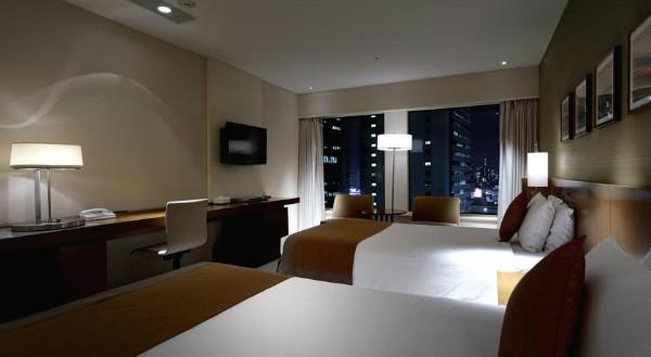 http://img03.jpyoo.com/Hotel/2015/6/12/p19nip81af8rr380jib10s81rpi1f.jpg