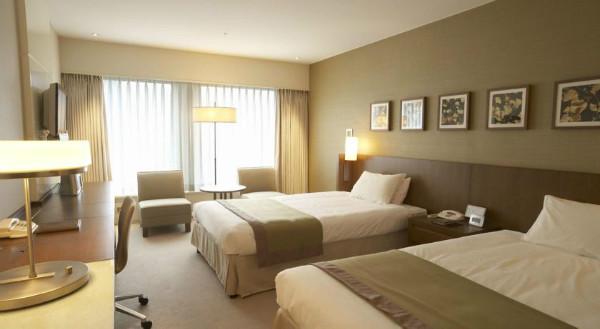http://img03.jpyoo.com/Hotel/2015/6/12/p19nip81afaed12acvj012983911a.jpg