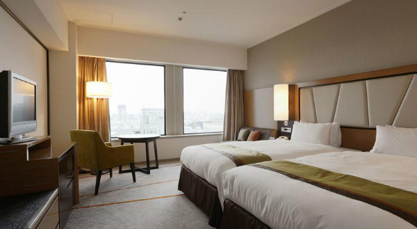 http://img03.jpyoo.com/Hotel/2015/6/12/p19nip81afcmnpvl1h15ku9m3e1k.jpg