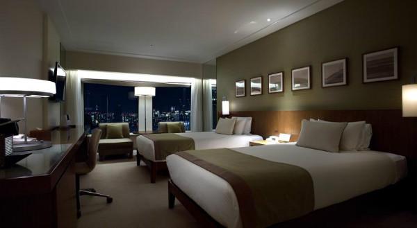 http://img03.jpyoo.com/Hotel/2015/6/12/p19nip81agcej1evofrfbad1e491n.jpg