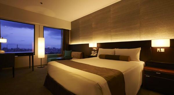 http://img03.jpyoo.com/Hotel/2015/6/12/p19nip81agrm486g1r9n3or8hu1m.jpg