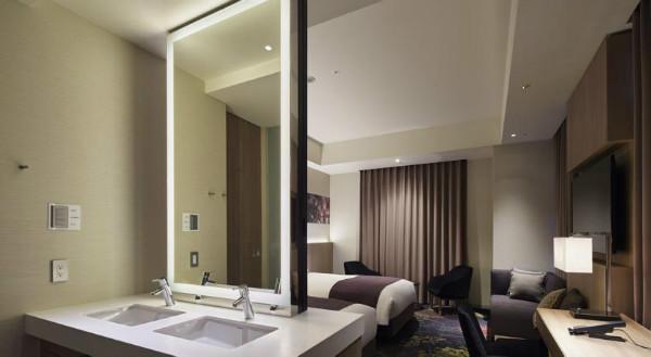 http://img03.jpyoo.com/Hotel/2015/6/12/p19nipj3bqc1k6f41h8k1ivi1m8ed.jpg