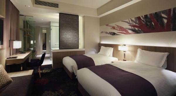 http://img03.jpyoo.com/Hotel/2015/6/12/p19nipj3bqs201p0313un13nv1ac7e.jpg