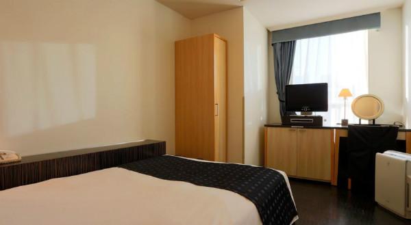 http://img03.jpyoo.com/Hotel/2015/6/15/p19nqis37l12h28r1mc7mj61d3k14.jpg