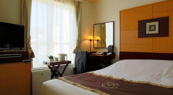 http://img03.jpyoo.com/Hotel/2015/6/15/p19nqis37l2pg12s1n1ejv2bd412.jpg