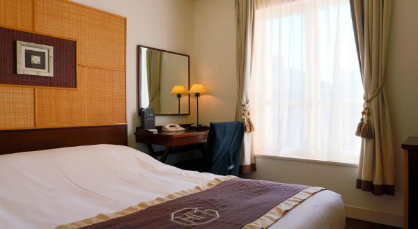 http://img03.jpyoo.com/Hotel/2015/6/15/p19nqis37l6r414kg9pg1mjo72213.jpg