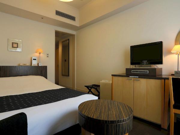 http://img03.jpyoo.com/Hotel/2015/6/15/p19nqis37l9ovkh1g79emugi7n.jpg