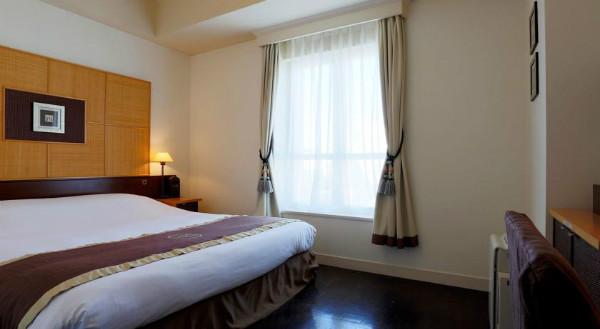 http://img03.jpyoo.com/Hotel/2015/6/15/p19nqis37lhpe91m1oce11631k7s10.jpg