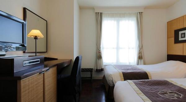 http://img03.jpyoo.com/Hotel/2015/6/15/p19nqis37llh410haupm1n6213md11.jpg