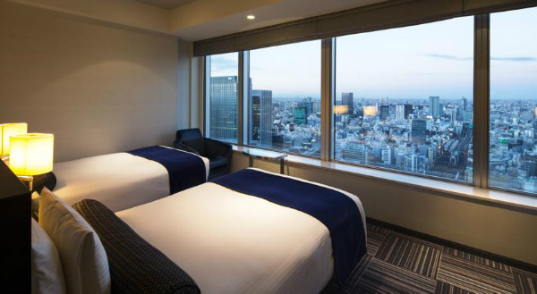 http://img03.jpyoo.com/Hotel/2015/6/15/p19nr5q8do157er54oap1rhrphs14.jpg