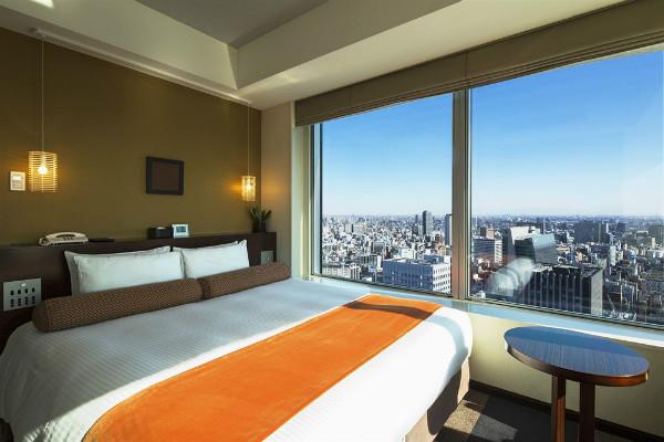 http://img03.jpyoo.com/Hotel/2015/6/15/p19nr5q8do1dsnp0quf1ua31r0uo.jpg