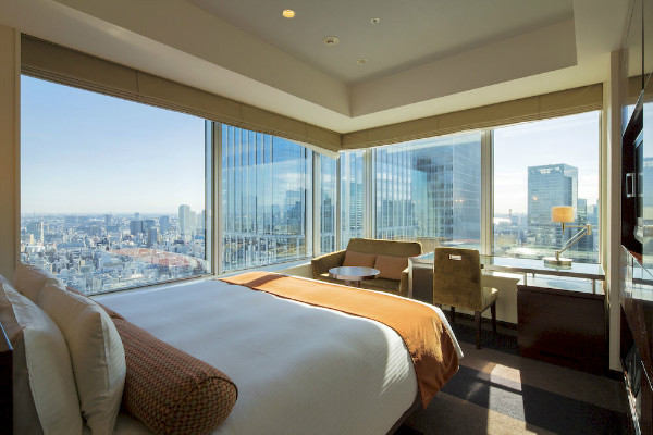 http://img03.jpyoo.com/Hotel/2015/6/15/p19nr5q8do1lmq5gj15e4jdp18mjt.jpg