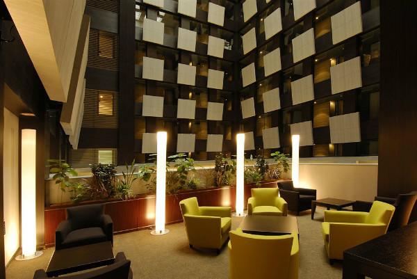 http://img03.jpyoo.com/Hotel/2015/6/15/p19nr5q8dobne129dmqr1j64cs6p.jpg