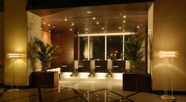 http://img03.jpyoo.com/Hotel/2015/6/15/p19nr5q8dokc3ea11upn18a6et712.jpg