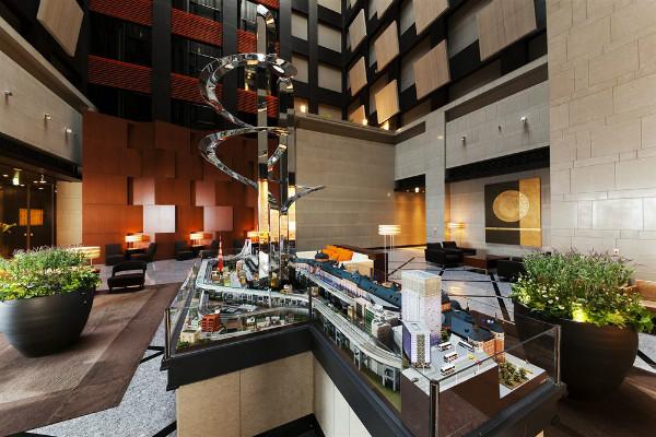 http://img03.jpyoo.com/Hotel/2015/6/15/p19nr5q8doohgd9241ijab7jpr.jpg