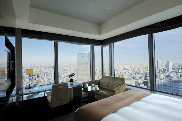 http://img03.jpyoo.com/Hotel/2015/6/15/p19nr5q8dou97hhv12glldch0uu.jpg