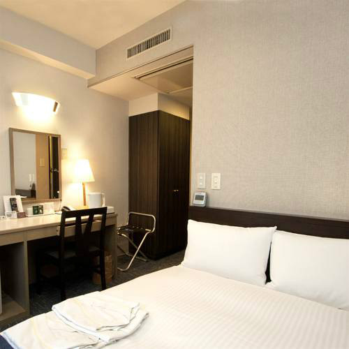 http://img03.jpyoo.com/Hotel/2015/6/24/p19ohpat851cl81ki1if5eer19get.jpg