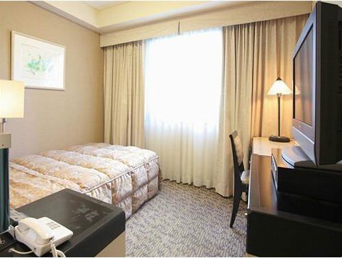 http://img03.jpyoo.com/Hotel/2015/6/24/p19oifm5d81osv19dip7qqtjldq1j.jpg