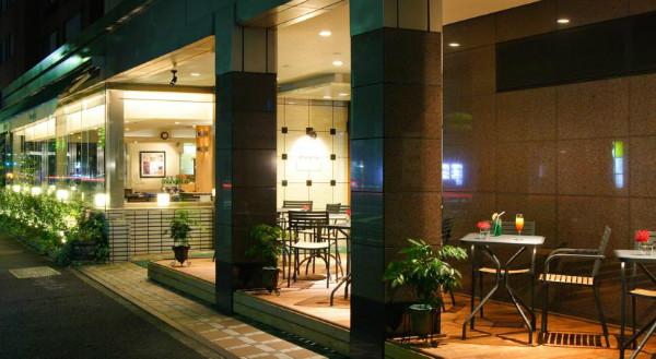 http://img03.jpyoo.com/Hotel/2015/6/24/p19oifm5d83se1pps16b1uvehhb1h.jpg