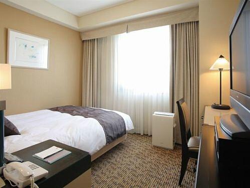 http://img03.jpyoo.com/Hotel/2015/6/24/p19oifm5d8drv1kibb5i1320cmg1l.jpg