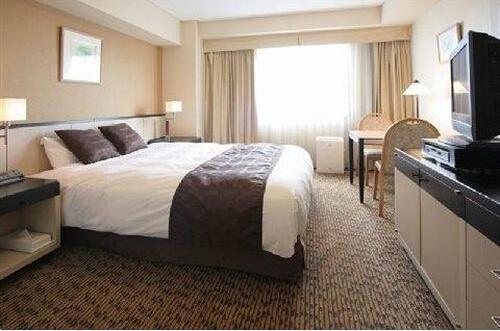 http://img03.jpyoo.com/Hotel/2015/6/24/p19oifm5d8q46109vr0r3jt1pad1m.jpg