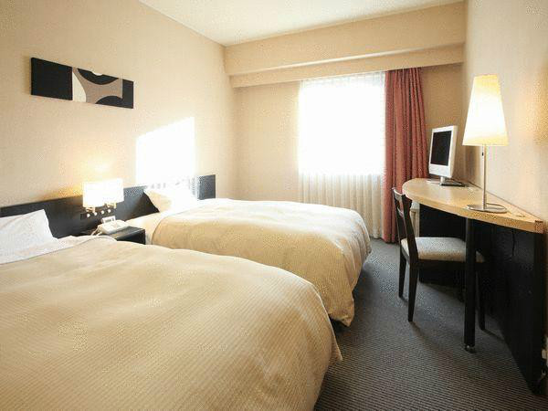 http://img03.jpyoo.com/Hotel/2015/6/24/p19oifm5d8vs7puc8dt7h21bi619.jpg