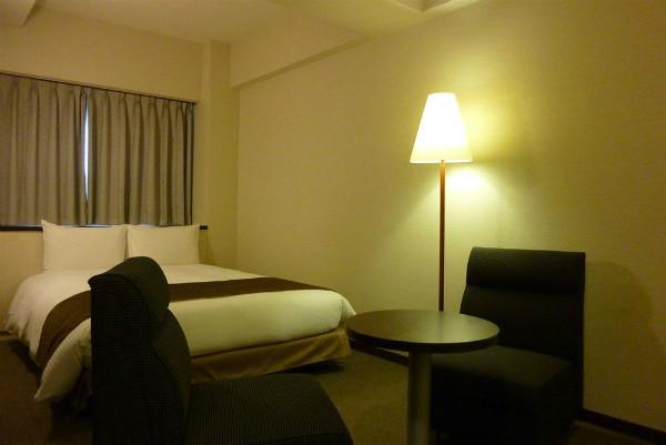http://img03.jpyoo.com/Hotel/2015/6/25/p19okf7qr51ajenpk1jko1n2b18bk1b.jpg