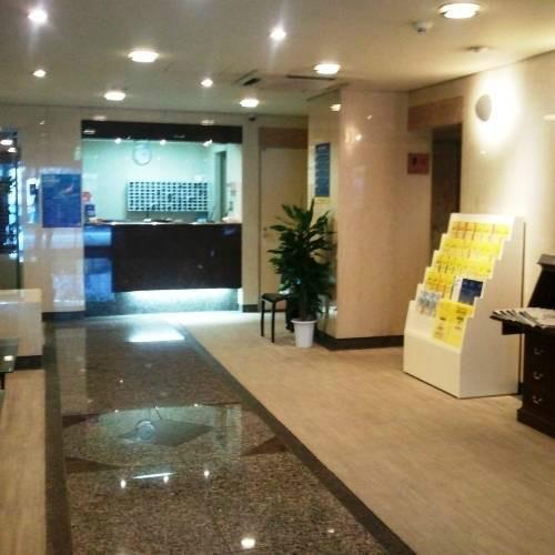 http://img03.jpyoo.com/Hotel/2015/6/25/p19okf7qr51jb21vd5199sd991pbe1g.jpg