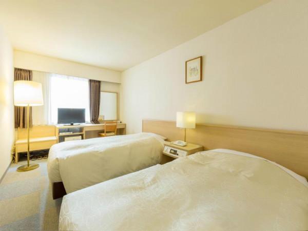 http://img03.jpyoo.com/Hotel/2015/6/26/p19oms9t81dnd1lhl1raqdu00h.jpg