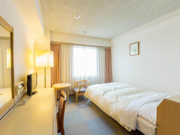 http://img03.jpyoo.com/Hotel/2015/6/26/p19oms9t81h3m15f2um3tbf1tsdj.jpg