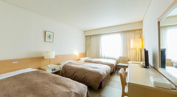 http://img03.jpyoo.com/Hotel/2015/6/26/p19oms9t821pne19f7g8p1ecd19i11f.jpg