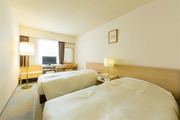 http://img03.jpyoo.com/Hotel/2015/6/26/p19oms9t82buv7a87dt132o15ut12.jpg