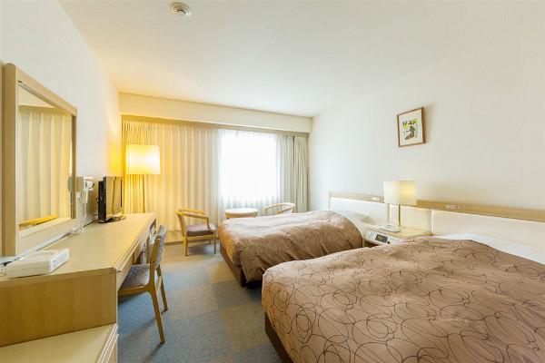 http://img03.jpyoo.com/Hotel/2015/6/26/p19oms9t82neaaifu0k1hno1oor13.jpg