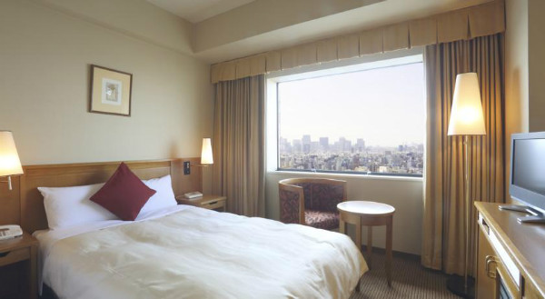 http://img03.jpyoo.com/Hotel/2015/6/29/p19ovbkngr14ak9bh1urhg03fsf1o.jpg