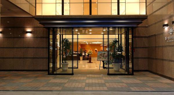 http://img03.jpyoo.com/Hotel/2015/6/29/p19ovbkngr1ph13gb1hia1ect12es1k.jpg