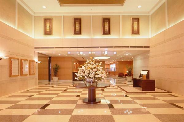 http://img03.jpyoo.com/Hotel/2015/6/29/p19ovbkngr1qq41rv181hq821pep1a.jpg