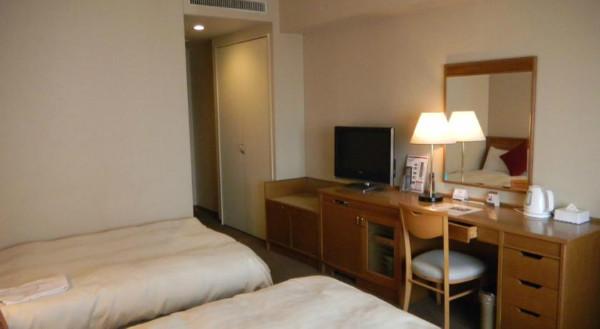 http://img03.jpyoo.com/Hotel/2015/6/29/p19ovbkngr1sfv13t8l3djgvhdb1n.jpg